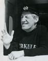 Emil Fjellström.png
