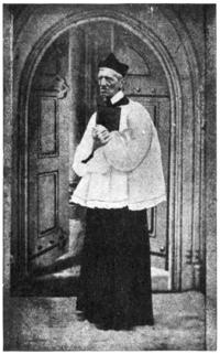 Eminent Victorians - John Henry Newman.png
