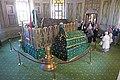 Emir Sultan Camii 7095.jpg