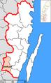 Emmaboda Municipality in Kalmar County-bg.png