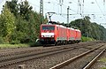 Emmerich DBS 189 loc-treintje (10152705226).jpg