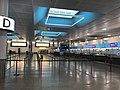 Empty airport, Covid-19 (50148046817).jpg