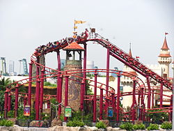 Enchanted Airways overview at Universal Studios Singapore.jpg