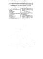 Encyclopedie volume 2b-141.png