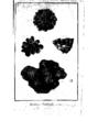 Encyclopedie volume 5-146.png