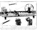 Encyclopedie volume 8-257.png