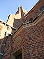 Engelbrektskyrkan-020.jpg