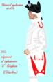 Enghien 96RI 1779.png