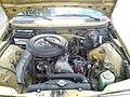 Engine M123.jpg