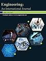 Engineering An International Journal.jpg