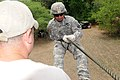 Engineers prepare for upcoming Sappers School 120716-A-SM948-203.jpg