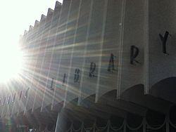 Enid Public Library.jpg