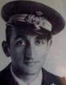 Enrico Comani MD.png