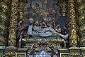 Entierro de Cristo. Iglesia del Señor San Jorge, Sevilla.jpg