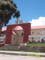 Entrada a la iglesia de Chucuito.jpg