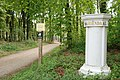 Entrance of park Mariendaal at Schaarsbergen-Oosterbeek in lovely spring colours - panoramio.jpg