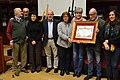 Entrega de premios en el Día Local del Patrimonio Histórico 2018 (45268044755).jpg