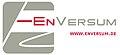 Enversum logo.jpg