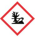 Environmental hazard.png