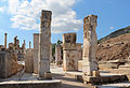 Ephesus - Heracles Gate.jpg