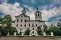 Epiphany Cathedral in Ishim - panoramio.jpg