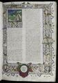 Epistole de santo Geronimo traducte di latino.tif