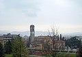 Erba - panoramio.jpg