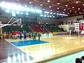 Erdemir Spor Salonu iç görünüş2.jpg