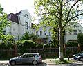Erdener Straße 4 Berlin-Grunewald.jpg