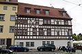 Erfurt, Domplatz 30-003.jpg