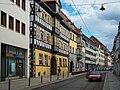 Erfurt.Johannesstrasse 168 20140830-6.jpg