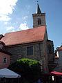 Erfurt Ägidienkirche 01.jpg