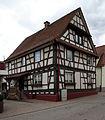 Erfweiler-Winterbergstrasse 30-01-gje.jpg