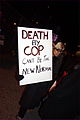 Eric Garner Protest 4th December 2014, Manhattan, NYC (15762247108).jpg