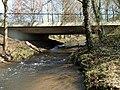 Erlengraben, Ettlingen, Brücke Bulacher Strasse.jpg