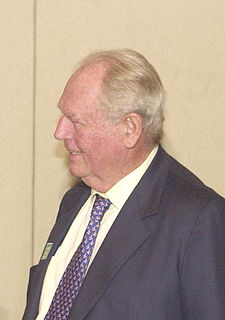 Erling Lorentzen Norwegian businessman