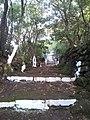Ermida de Nossa Senhora da Penha de França, Pico da Urze, São Pedro, Angra H 3, Arquivo de Villa Maria, ilha Terceira, Açores.jpg