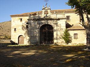 Ermita de El Caloco 02765.jpg
