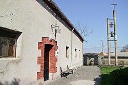 Ermita de San Esteban-Quintana-19233.jpg