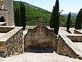 Ermita de la Mare de Déu dels Àngels de Sant Mateu 26.JPG