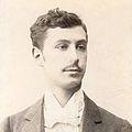 Ernest Henri Demanne 1894.jpg