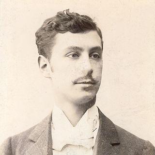 Ernest Henri Demanne French actor