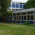 Ernst-Reuter-Schule - panoramio.jpg