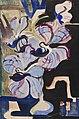 Ernst Ludwig Kirchner Stillleben mit Orchideen (Tanzende Traumwesen).jpg