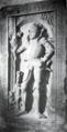 Ernst XV von Gleichen.png