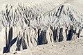 Erosion - Annapurna Circuit, Nepal - panoramio (1).jpg
