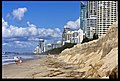 Erosion Surfers Paradise-10and (3569193237).jpg