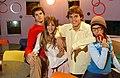 Erreway.jpg