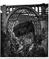 Errichtung des Wiesener Viadukts.jpg