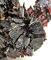 Erythrite-Skutterudite-225412.jpg